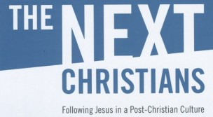 nextxns_followingjesus