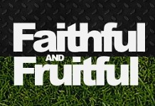faithful-and-fruitful